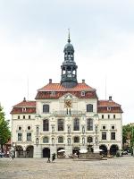 Lueneburg_P7040554