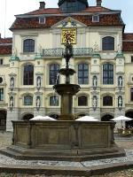 Lueneburg_P7040555
