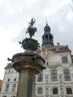 Lueneburg_P7040559