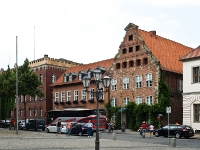 Lueneburg_P7040563