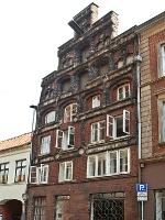 Lueneburg_P7040585