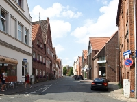 Lueneburg_P7040591