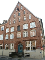 Lueneburg_P7040592