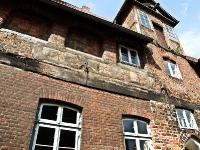 Lueneburg_P7040594