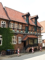 Lueneburg_P7040599