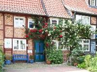 Lueneburg_P7040605