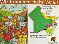 baerenpark_worbis_AA273266