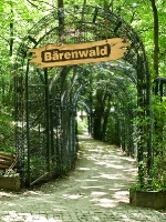 baerenpark_worbis_P6275083