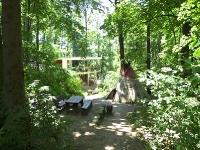 baerenpark_worbis_P6275087