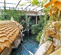 tropen-aquarium-hagenbeck_mfw13__015538_st