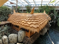 tropen-aquarium-hagenbeck_mfw13__015540_stitch