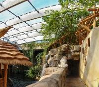 tropen-aquarium-hagenbeck_mfw13__015546_stitch
