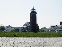 leuchtturm_5028166