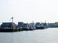 cuxhaven_5028174