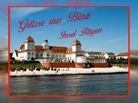 Postkarte_Binz_w
