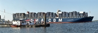 cma cgm christophe colomb AA135009_stitch