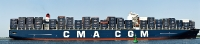 cma cgm christophe colomb AA135020_stitch