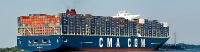 cma cgm christophe colomb AA135055_stitch