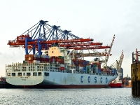 cosco_asia_PC180093