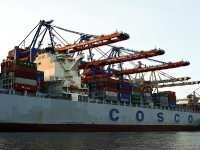 cosco_asia_PC180101