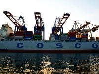 cosco_asia_PC180109