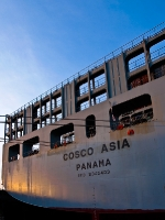 cosco_asia_PC180163