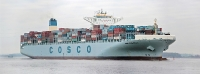 cosco-development_mfw12__010407_st