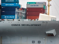 cosco-development_mfw12__010419