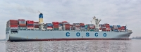 cosco-development_mfw12__010456_st