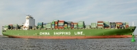 cscl-long-beach_P4023140_st