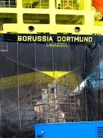 borussia-dortmund_mfw13__021064