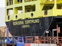 borussia-dortmund_mfw13__021469