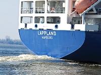 Lappland_AA108203