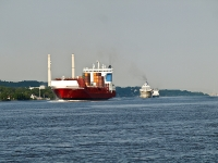 navi_baltic_AA291500