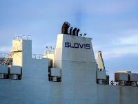 glovis-challange_mfw12__014006