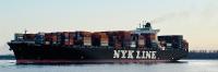 NYK-LINE_C123625