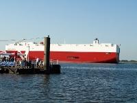 Sebring_Express_AA135145