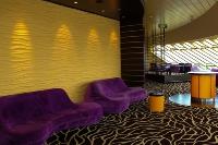 AIDAmar-Freizeit_mfw13__021996_Lounge