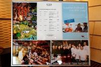 AIDAmar-Gastronomie_mfw13__021919