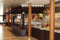 AIDAmar-Gastronomie_mfw13__021932
