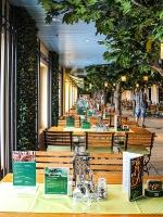AIDAmar-Gastronomie_mfw13__021947