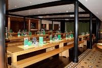 AIDAmar-Gastronomie_mfw13__021958