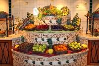 AIDAmar-Gastronomie_mfw13__022125