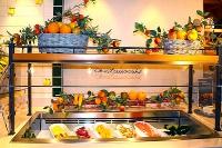 AIDAmar-Gastronomie_mfw13__022126