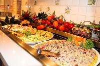 AIDAmar-Gastronomie_mfw13__022128