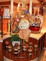 AIDAmar-Gastronomie_mfw13__022129