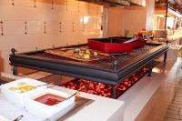 AIDAmar-Gastronomie_mfw13__022130