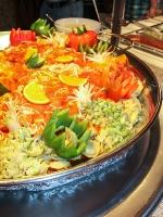 AIDAmar-Gastronomie_mfw13__022131