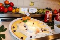 AIDAmar-Gastronomie_mfw13__022132