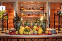AIDAmar-Gastronomie_mfw13__022133